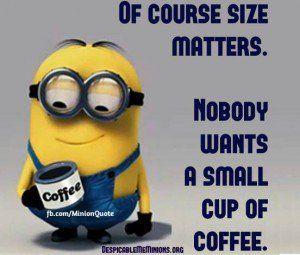 Saturday Coffee Quotes Funny. QuotesGram