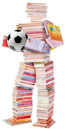 kinderboekenweek.nl