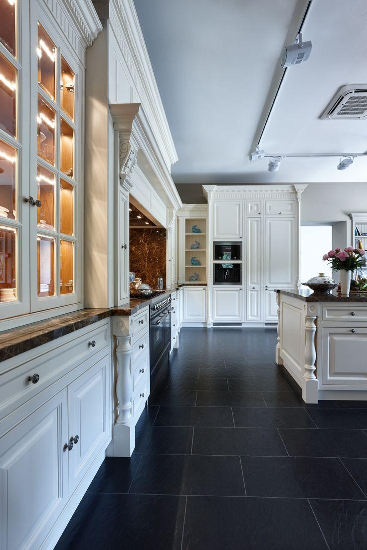 Attribut, кухни, кухни в английском стиле, кухни в американском стиле, кухни аттррибутэ, kitchen, Москва, салон кухонь #аттрибут #аттрибутэ #кухни #двери #шкафы #гардеробные #столярныеизделия #столярнаямастерская #attribut #kitchen #cabinets #dressingroom #door