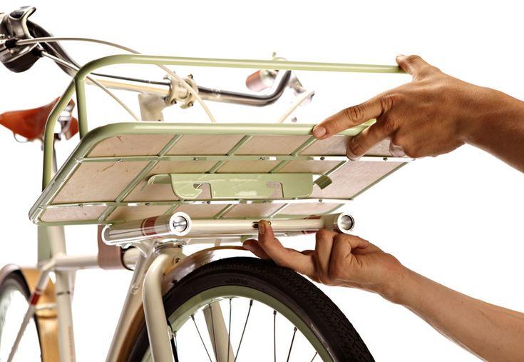 design d'objet, design, design industriel, vélo, bicycle, bike, bicyclette