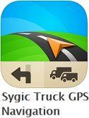 Oggi vorrei parlavi del navigatore satellitare Sygic Truck Navigation, il navigatore che con ogni probabilità è il più usato ed apprezzato dai camionisti, che adesso è disponibile anche per i dispositivi iOS.