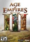 Cheats for Age of Empires III PC