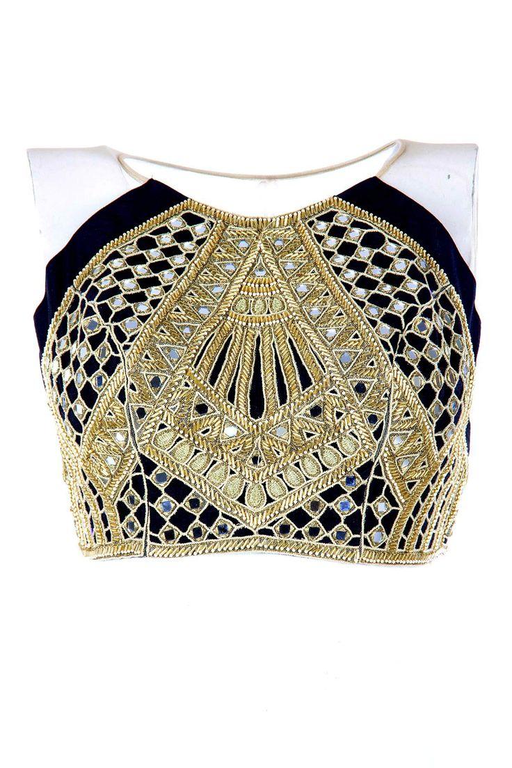 Choli/blouse