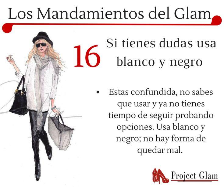 Project Glam – Diseña tu nueva imagen
