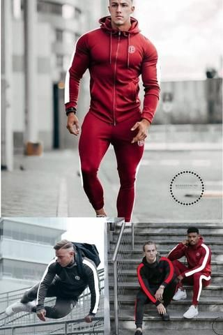 Honest Compression Sport Suit Nylon Elastic 2 Pcs Mens Outdoor T-shirt+leggings Workout Gym Fitness Tracksuit Running Sets Wide Varieties Video Surveillance