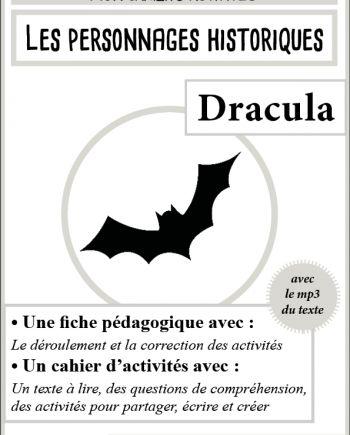 mondolinguo-dracula-fichepedagogiquecorrection