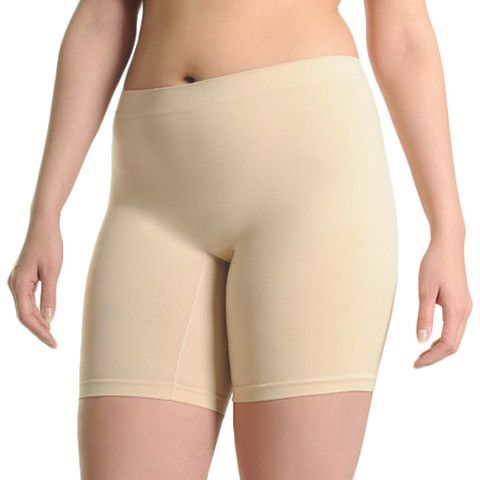 Summer Survival Gear: A Thigh Society Short Review