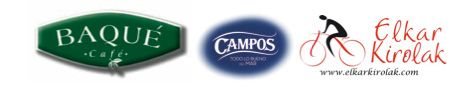 Café Baqué – Conservas Campos cierra una plantilla de 17 corredores para el año 2014 - See more at: http://www.clubcamposblog.com/index.php/cafe-baque-conservas-campos-cierra-una-plantilla-de-17-corredores-para-la-proxima-temporada/#sthash.Oinc3NxG.dpuf