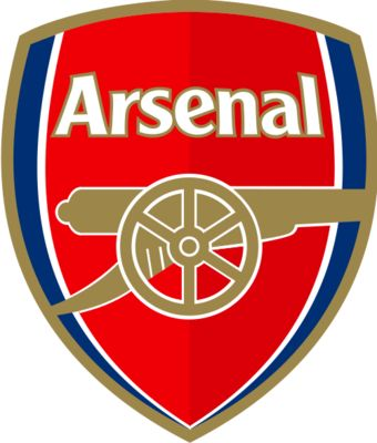 Arsenal Football Club - England