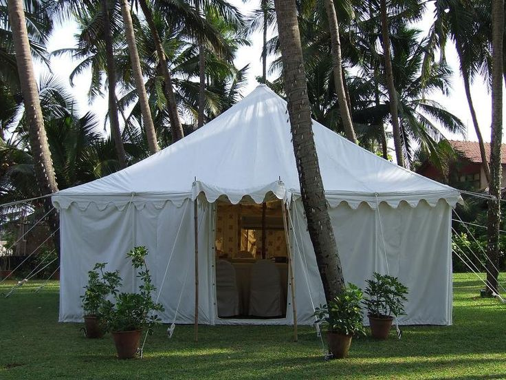 Best Camping Tents for goa Resorts. Call : +919871142533