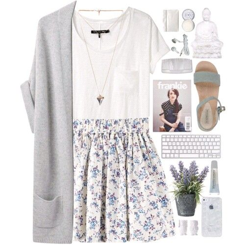 Find More at => http://feedproxy.google.com/~r/amazingoutfits/~3/LmPdac-a4Ec/AmazingOutfits.page
