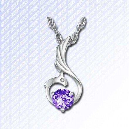Grossiste bijoux fantaisie en ligne pour professionnels
