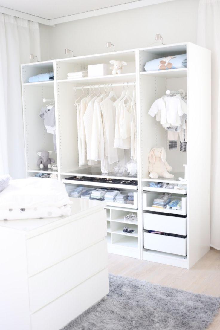 Vauvan huoneessa - Kauneus & Terveys -blogit