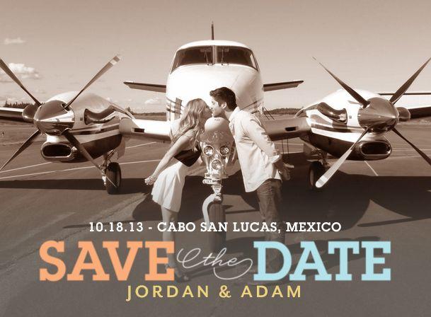 Cabo Wedding! This is sweeeeet!