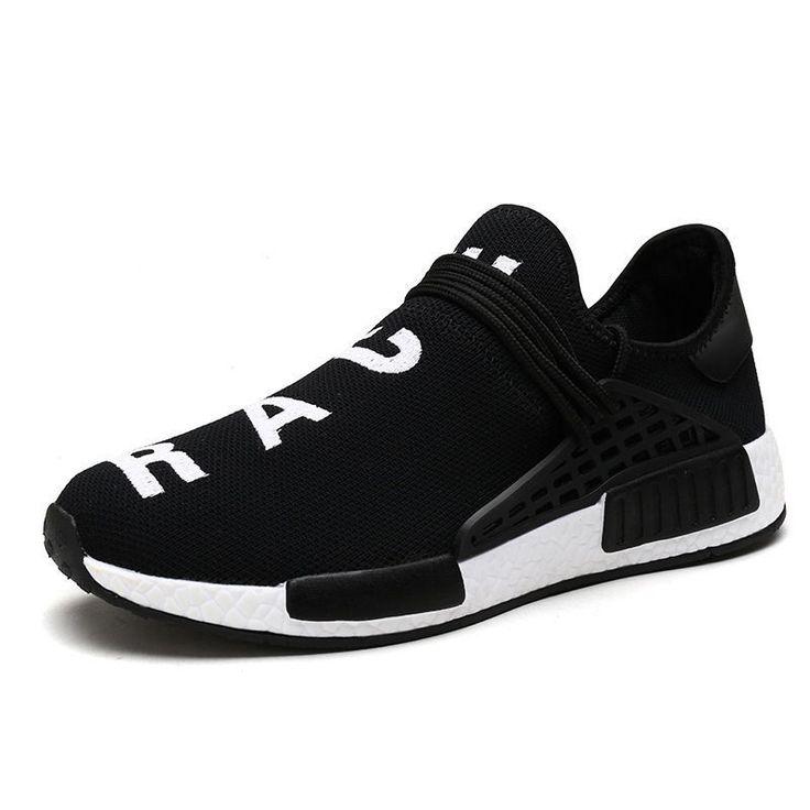 FASHION Zapatos Hombre zapatillas Breathable Outdoor Sport Zapatos FASHION corriendo b9acb6