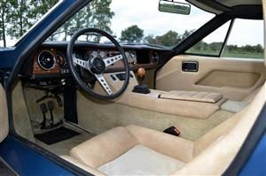Classic LOTUS EUROPA Twin Cam Special for sale in Essex with Classic & Sports Car Classifieds, the UK's best online classic car classifieds.