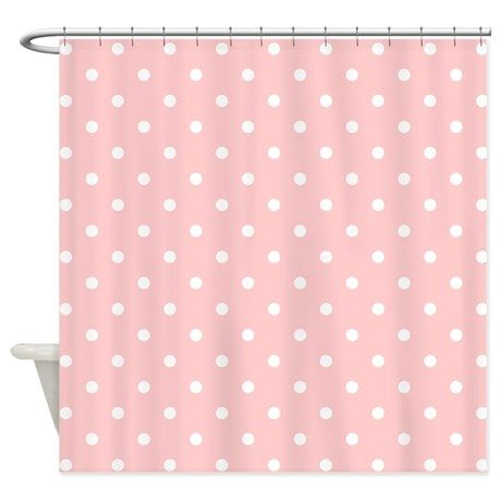 1000 Images About Shower Curtains On Pinterest Lorraine Lace Shower Curtains And Parks