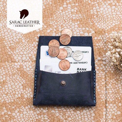 #dione #leathergoods #leathercraft #cardholder #cardcase #coinpouch #leathercardholder #leathercardcase #apple #samsung #iphone7 #galaxys8 #instalike #instagood #instadaily #instafashion #fashion #luxury #stylish #followback #followme