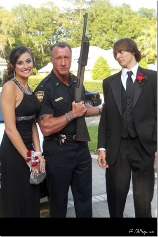 Daddy makes prom date fuck his daughter amp watches 5