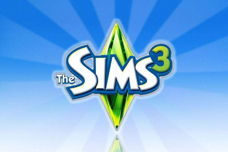 A huge list of Sims 3 cheats for PC, including how to use the testingCheatsEnabled true cheat. You'll be a master Sim in no time!