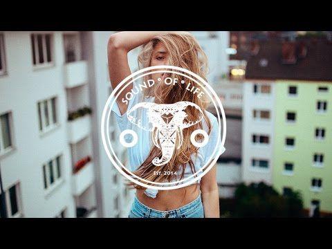 Maria Gadú - Shimbalaiê (Dropkillers Remix) - YouTube