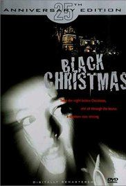 The 25+ best Black christmas movies ideas on Pinterest | Good ...