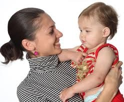 Searching for Eczema Treatment? You should read this article first >> Eczema Treatment --> http://www.shampooforeczema.org/