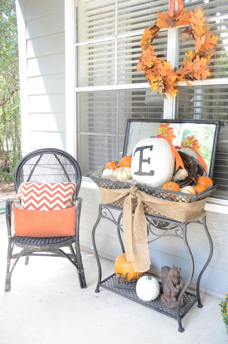 1000  images about happy fall y'all on pinterest