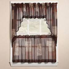 Risultati immagini per tende corte moderne camera da letto