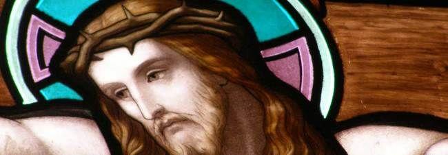 Choeur parlé : Pierre et la passion du Christ selon Matthieu