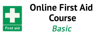 FREE ONLINE FIRST AID COURSE FREE ONLINE FIRST AID TRAINING AND CERTIFICATE