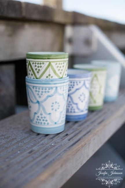 marocko muggar keramik www.josefinjohnsson.com