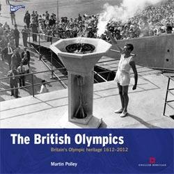 The British Olympics