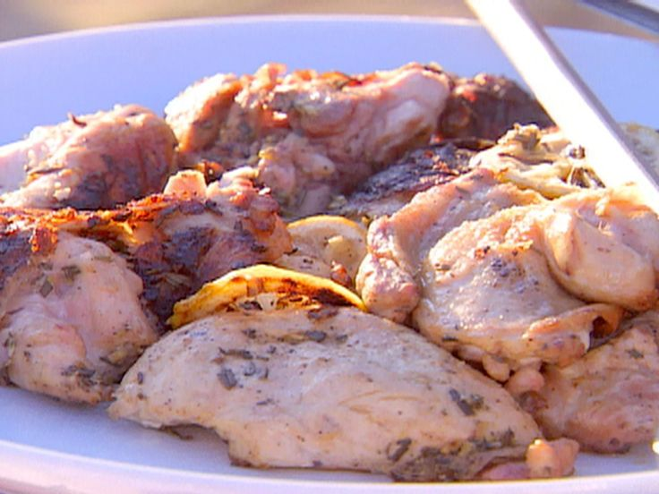 281 Best Images About Food Chicken Recipes On Pinterest