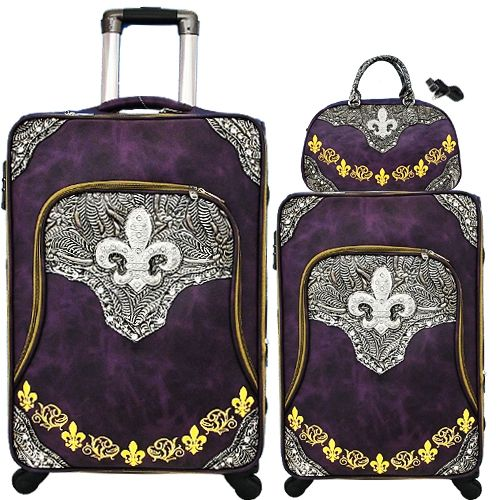 TheHandbagWarehouse.com :: concealed weapons handbag, concealed carry handbags, gun handbag, Nicole Lee, RealTree, RealTree camo, Mossy Oak, Mossy Oak camo, wholesale purses, wholesale handbags, western, fashion, rhinestone, camo, cross, designer, fleur-de-lis.