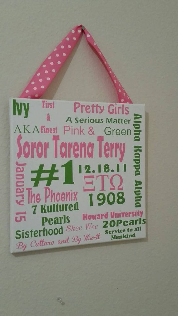 Custom Canvas created by Soror Latrice of @taylensbowtique #taylensbowtique