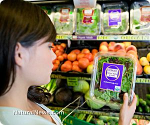 Natural Grocers pledges no aspartame, no trans fats, no irradiation, but GMOs still present in 50 percent of products
