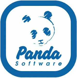 Panda Cloud Cleaner is an advanced disinfector based on Collective Intelligence (scanning in-the-cloud) that detects malware that traditional security solutions cannot detect. The FREE DISINFECTOR.