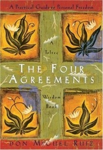 The Four-Agreements