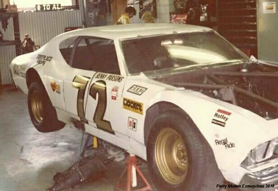 536 Best Modified Stock Car Images On Pinterest: 1000+ Images About Short Track Cars On Pinterest