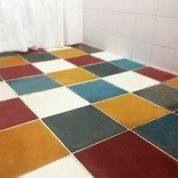 """Mosaicos artesanales de """"CATEGORIA SIETE"""" www.categoriasiete.com.ar"""