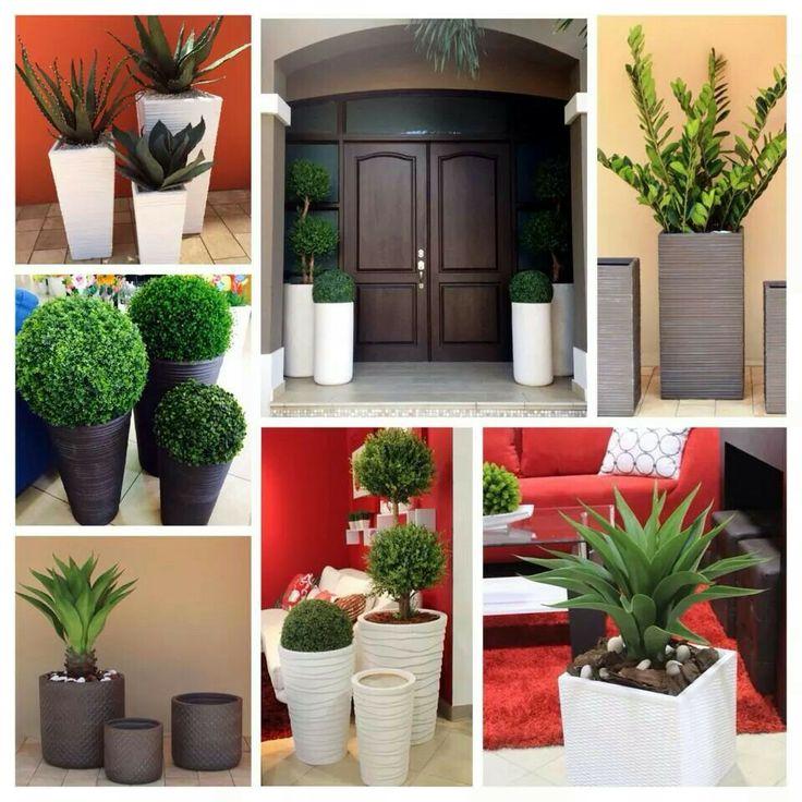 Mejores 225 im genes de decora home stores in puerto rico for Home disena y decora tu hogar