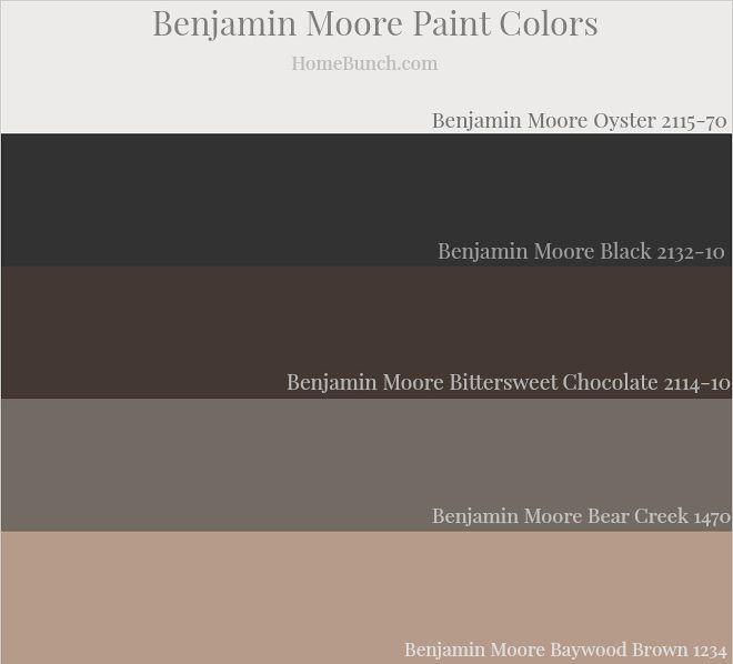 380 best color palette ideas images on pinterest colors wall colors and interior paint colors. Black Bedroom Furniture Sets. Home Design Ideas