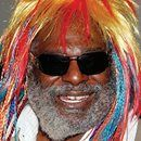 The godfather of funk #George Clinton revolutionized R&B back in the 70s.During this time theParliament/#Funkadelic ruled Black music. Clinton, wasborn in Kannapolis, NC, andbecame interested in doo wop while living in New Jersey. During the '50s he formed The Parliaments, and together released...Funk Godfather George Clinton: The Man Who Revolutionized R&B in the 70s