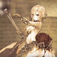 """""""SINoALICE"""" Game from Square Enix and """"Nier"""" Director Yoko Taro Revealed for Smartphones                           As if they're both not busy enough with the upcoming release of Nier: Automata, Square Enix and Nier director Yoko Taro have... Check more at http://animelover.pw/sinoalice-game-from-square-enix-and-nier-director-yoko-taro-revealed-for-smartphones/"""