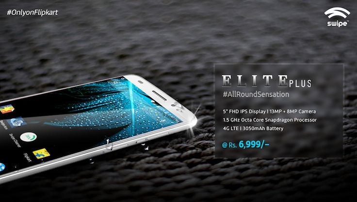Swipe Elite plus Exclusively available with Awesome specs : visit -->> Swipe elite plus Exclusively avialable with Awesome specs  Visit : http://fkrt.it/3cWtUNNNNN