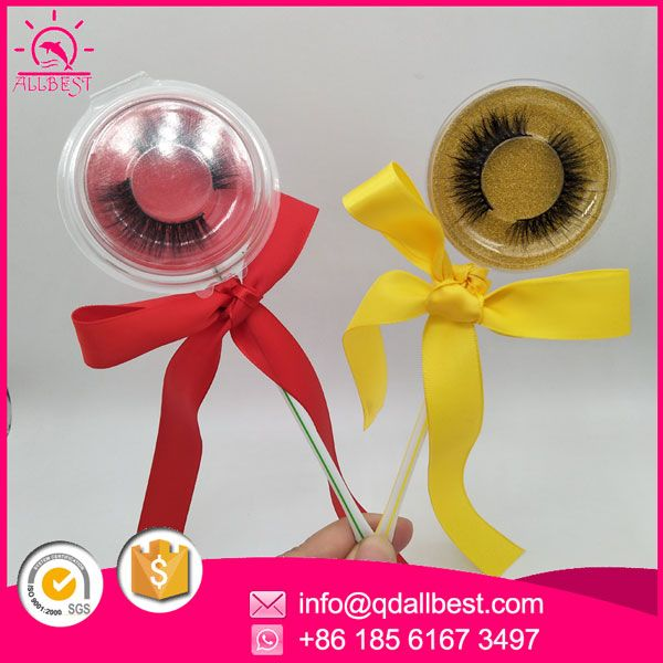 30eee4a92a2 Custom Lollipop Lashes Packaging 3D Mink Eyelashes False Lashes,  WhatsApp:+86 18561673497   #eyelash box, custom lash box   False eyelashes, Mink  eyelashes, ...
