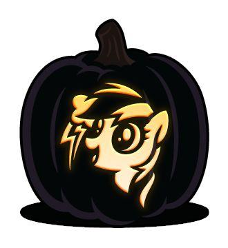 229 Best Pumpkin Carving Stencils Images On Pinterest