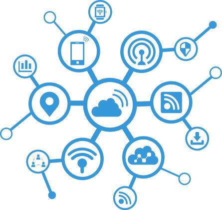 Cable Internet Providers in your Area #cheapest #phone #and #broadband #package http://broadband.remmont.com/cable-internet-providers-in-your-area-cheapest-phone-and-broadband-package/  #cable internet providers # Cable Internet providers: All you need to know Advantages of cable With cable Internet providers, you get: Widespread availability   Where you live will determine which cable providers' are available and how much speed you can get. Most cities and towns in the U.S. have the…