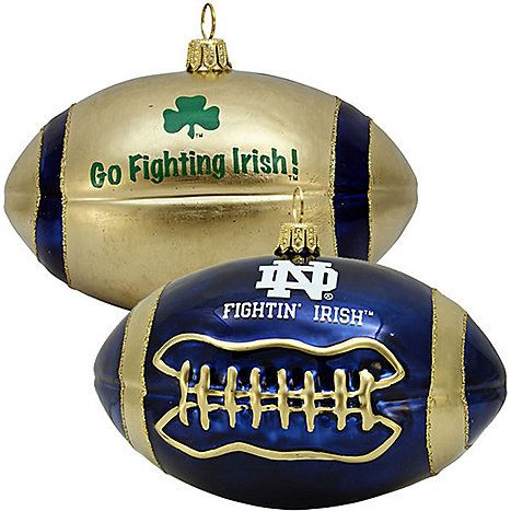 21 Best Christmas At Notre Dame Images On Pinterest